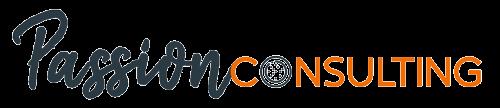 Webdesign, Logoerstellung, Consulting