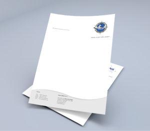 MockUp-Briefpapier1