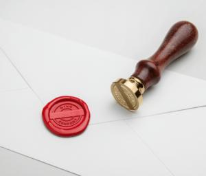 Wax-Seal-Stamp-PSD-MockUp12