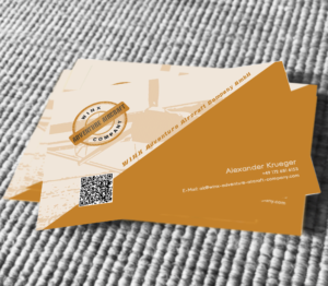 Wax-Seal-Stamp-PSD-MockUp3