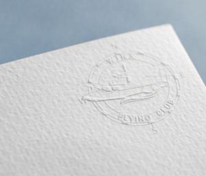 Wax-Seal-Stamp-PSD-MockUp7