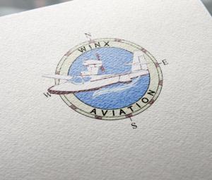Wax-Seal-Stamp-PSD-MockUpaaaa